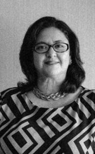 Grisel Villasana