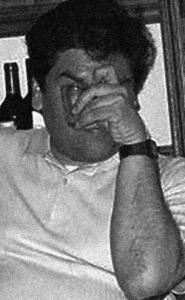Baudelio Lara